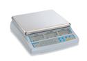 ADAM EQUIPMENT INC. - CBC35A - Adam CBC 35A Counting Scales 16 kg x 0 5 kg 120V