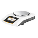 Representative photo only Sartorius Practum 2102 1S Toploading Balance 2100g x 0 01g External Calibration