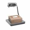 OHAUS CORPORATION - SD35 - Ohaus SD Shipping Scales 35 Kg X 0 02 Kg 115 VAC