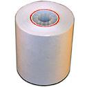 METTLER TOLEDO INC - 72456                                                                                                                                                  - METTLER TOLEDO Paper Roll 58x51mm 5 Rolls