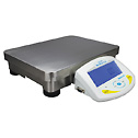 DO-11902-06 Representative Photo Only.  Adam High-Capacity Precision Toploading Balance, 10 Kg X 0.1 G