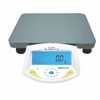 DO-11902-07 Representative Photo Only.  Adam High-Capacity Precision Toploading Balance, 20 Kg X 0.1 G