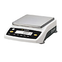 DO-11955-32 Sartorius Entris 6202-1S Toploader Balance 6200g x 0.01g, External Calibration