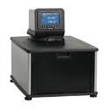 PolyScience Standard Digital 15L Heating Bath Circulator 120V 60Hz (Representative photo only)
