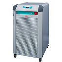 9 676 200.16                                                                                                                                           - Julabo FL Industrial Recirculator Coolers 20kW Water cooled 208V 60 Hz