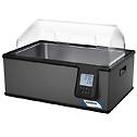 DO-14576-12 Cole-Parmer Digital Utility Water Baths, 20 liters, 120V, 60 Hz