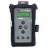 Representative photo only T 140 300 Calibrator 300psi