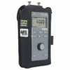 DO-16100-27 TC100 : Precision T/C Calibrator Includes Protective Sleeve Case Batteries, Instruction Manual and NIST Calibration Certificate