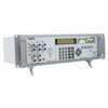 - Martel 3001 multi function lab standard bench calibrator 90 240V