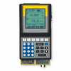 DO-16100-46 BetaGauge II : Calibrator,120VAC Charger includes Intrinsically Safe Battery Pack, Case, Test Leads, Etc.