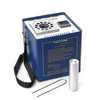 Techne UCAL 400 Portable Dry Block Calibrator 120VAC - 16101-97