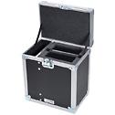 HART SCIENTIFIC - 4180-CASE - Fluke Calibration Hart Scientific 4180 CASE Carrying Case 4180 4181