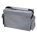 Representative photo only Carrying case soft Soft Carry case for 700X