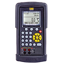 DO-16107-00 Martel PTC-8010 RTD and Thermocouple Calibrator