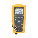 FLUKE CORP - Fluke-719PRO 150G                                                                                                                                      - Fluke 719Pro 150 g Electrical Pressure Calibrator 0 to 150 psig