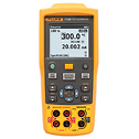 DO-16107-45 Fluke 712B RTD Temperature Calibrator