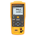 DO-16107-46 Fluke 714B thermocouple calibrator