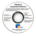 TQSOFT-IQ/OQ                                                                                                                                           - Fluke Calibration TQSoft Thermal Validation Software with IQ OQ Documents