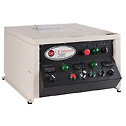L-K Industries Heated Oil Centrifuge for Long Cone Tubes