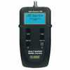 DO-17782-01 2127.80 : CA7024 Fault Mapper Alpha Numeric TDR