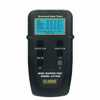 DO-17782-03 Ca7028 : Wire Mapper Pro Tester