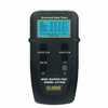 AEMC INSTRUMENTS -  - AEMC CA7028 2127 82 Wire Mapper Pro Cable Tester