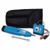 DO-17782-77 33864:Tone/Probe Kit With Pouch
