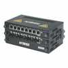 N-TRON 900 Series Modular Ethernet Switches
