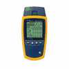 DO-17791-61 Fluke Networks MS2-100 MicroScanner Cable Verifier
