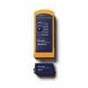 DO-17791-68 Microscanner2 Remot ID Kit 2-7