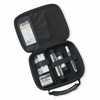 - Fluke Networks NFC KIT Case Fiber Optic Cleaning Cube Kit with Case