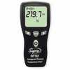DO-18001-89 RPT61 :  Pressure/Temp Chart Master