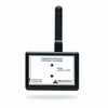 DO-18003-14 Temp Recorder with Wireless Transmitter