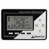 DO-18003-60 Digital Temperature/Humidity Datalogger