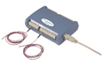 DO-18200-40 Cole-Parmer USB Data Acquisition Module, 8 channel thermocouple