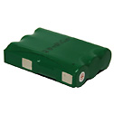 DO-18701-02 Dranetz BP-PX5 Replaceable Battery Pack for PX5 and Measuring Pad