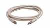 IOtech CA 179 1 USB Cable for DaqBoard 3000 Series 1 meter (Representative photo only)