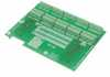 DO-18806-60 Termination Board with Screw-Terminals for DaqBoard/3000USB Boards I/O