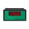 Representative photo only Eutech Instruments COND 190 Conductivity Controller