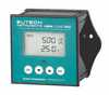 Representative photo only Eutech Instruments 1 4 DIN COND 500 Industrial Conductivity Transmitter with Display