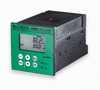 Representative photo only Eutech Instruments RES 1000 Resistivity Controller 115 VAC 50 60 Hz
