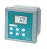Conductivity/Resistivity/TDS Controllers/Transmitters/Panel Meters