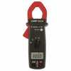 DO-20002-65 2117.54 : Clamp-On Meter 400A Ac 600Vac Ohms  Continuity