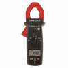 DO-20002-66 502 : True Rms Clamp Meter, 400A AC/DC 600V AC/DC