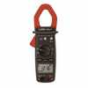 DO-20002-67 511 : Clamp-On Meter