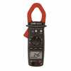 DO-20002-68 512 : True RMS Clamp-Meter, 1kA AC 600Vac Continuity  Ohms