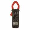 Representative photo only AEMC Model F09 TRMS Clamp meter 400A 600V
