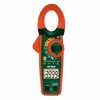 DO-20003-20 EX730: AC/DC TRMS Clamp Meter, 800 Amps