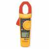 DO-20003-39 Fluke 902 True RMS HVAC Clamp Meter