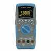 U1253A - Agilent U1253A Digital Multimeter with OLED Display